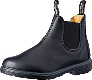 Blundstone Boys 531 Black