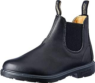 Blundstone Boys 531 Black