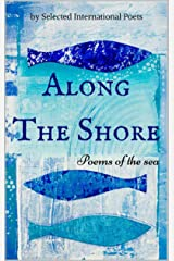 Along The Shore (Lost Tower Poetry Book 2) Kindle Edition