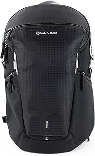 Vanguard Veo Discover 41 Fotoğraf Kamerası Çantası, Siyah