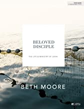 Beloved Disciple - Bible Study Book (New Look): The Life and Ministry of John