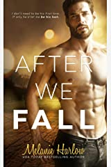 After We Fall Kindle Edition