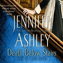 Death Below Stairs