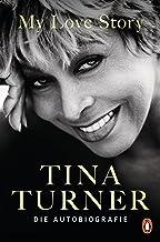 My Love Story: Die Autobiografie (German Edition)