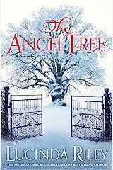 The Angel Tree Kindle Edition
