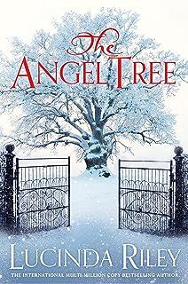 The Angel Tree (English Edition)
