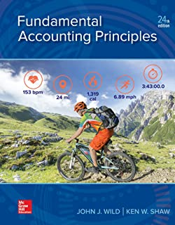 Best 24 7 accounting Reviews