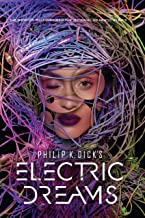 Philip K. Dick's Electric Dreams (English Edition)