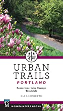 Best portland forest hikes Reviews