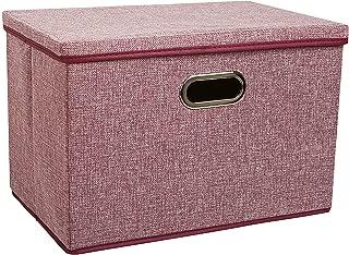 Best purple storage basket Reviews