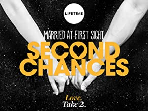 Best married at first sight second chances Reviews