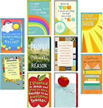 Best administrative professionals day card wording Reviews