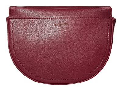 Matt & Nat Abbot Vintage (Garnet) Handbags