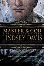 Best master and god Reviews