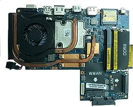Best alienware m11x motherboard Reviews