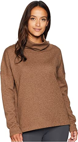 Laina Sweater