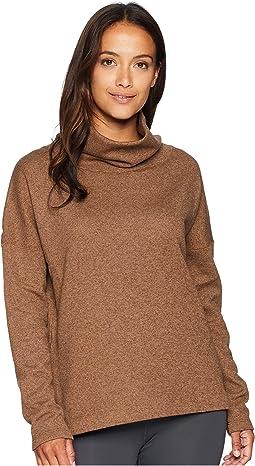 Laina Sweater