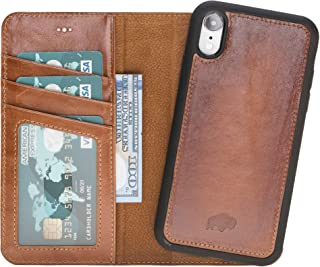 Best charging case with wallet Reviews