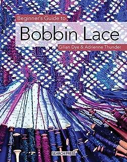 beginner crochet bookmark patterns