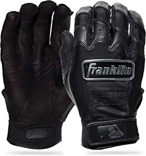 Best batting gloves in bulk Reviews