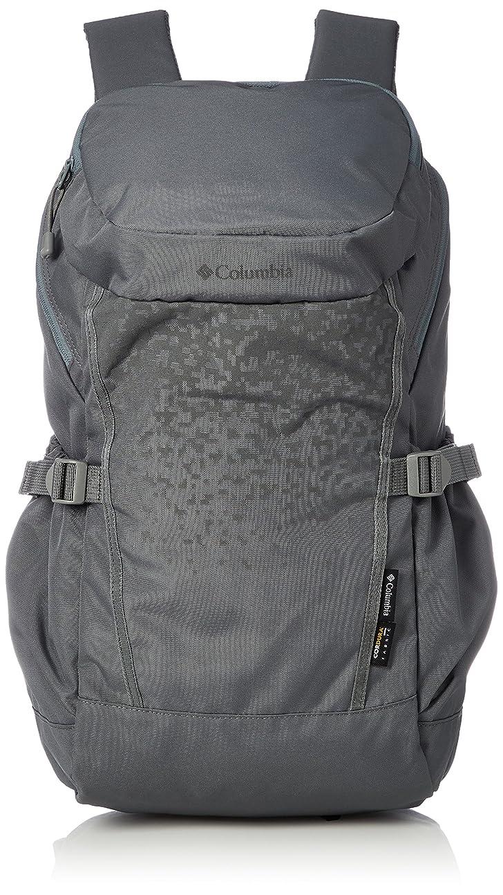 テーブルを設定するクランシー動脈[コロンビア] Pea Crest 30L Backpack PU8219-030