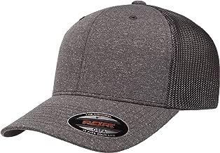 osfa flexfit hat