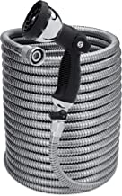 Best how to make hose water warm Reviews