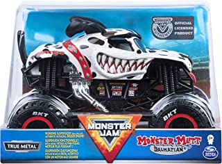Best monster truck dog toy Reviews