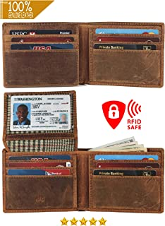 7df3f88d77e1 Amazon.com: Yellows - Wallets / Wallets, Card Cases & Money ...