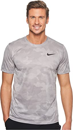 Nike - Dry Legend Training T-Shirt