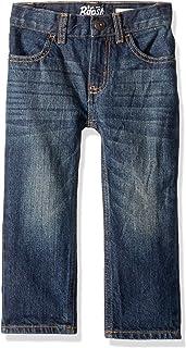 OshKosh B'Gosh Boys' Classic Jeans