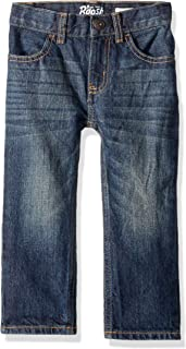 Boys' Classic Jeans