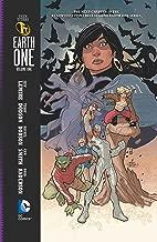 Best dc comics earth 1 Reviews