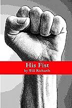 His Fist