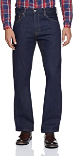 Levi's Men's 517™ Boot Cut Jeans