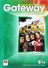 Permalink to Gateway. B1+. Student's book-Workbook-Webcode. Con espansiuone online. Per le Scuole superiori. Con e-book PDF