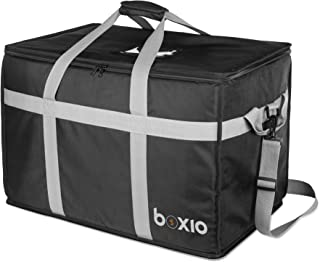 Boxio Insulated Food Delivery Bag , 23