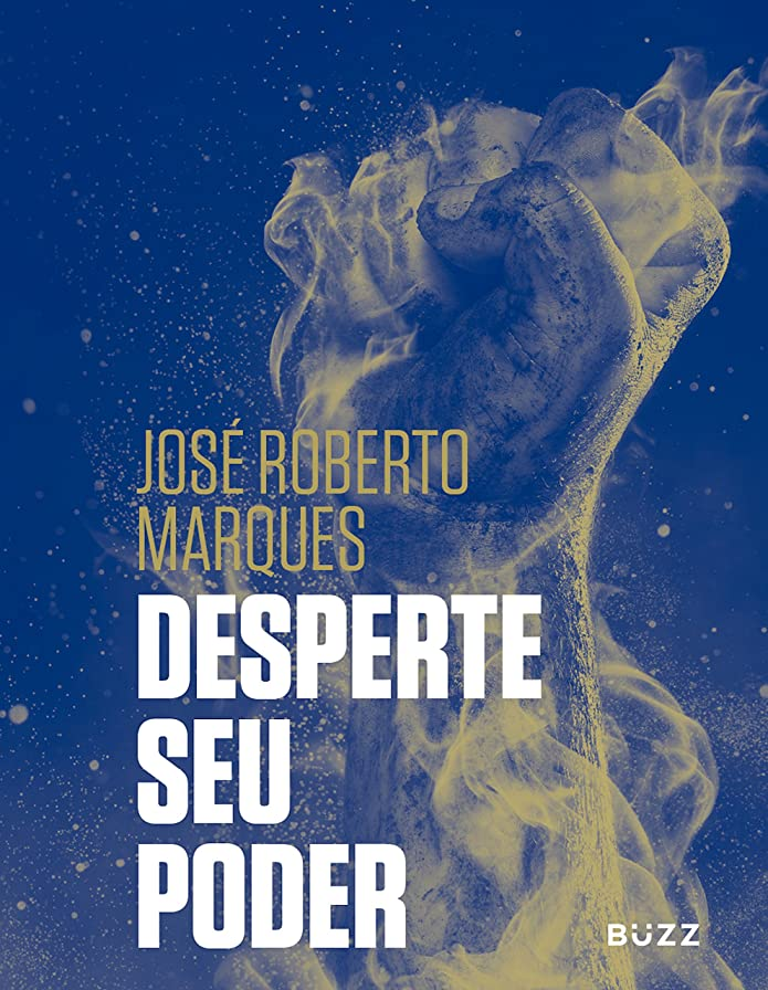 嘆く圧倒的酸化するDesperte seu poder (Portuguese Edition)