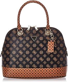 حقيبة ساتشيل سيسلي باحزمة حمل علوية من جيس