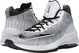 Nike - Air Max Infuriate Mid