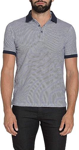 voiturerera Jeans - T-Shirt pour Homme, MultiCouleure FR XL