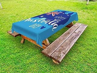 children's picnic table australia