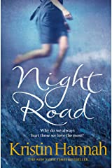 Night Road Kindle Edition