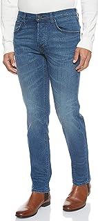 Lee Men's Daren Slim Jeans