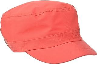 Eider Madon 女式棒球帽,女式,MADON 4.0