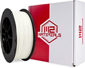 Best abs filament cost Reviews