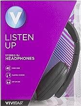 Listen up Headphones