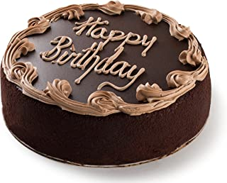 online birthday cake delivery in usa