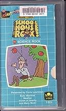 School House Rock Science Rock