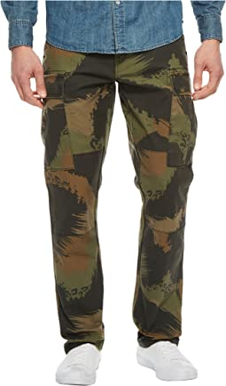 VSM Stranger Cargo Pants